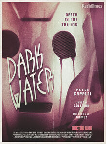 Doctor-who-season-8-episode-11-dark-water-poster-s08e11