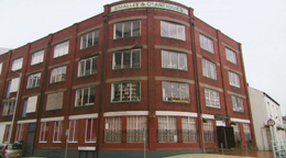Smalley& Co Antiques