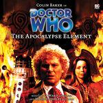 Apocalypse Element