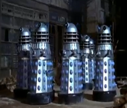 Daleksmovie2