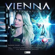 Vienna Retribution
