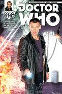 Titan-Doctor-9-weapons-5-c