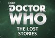 20141029155204dw-lost-stories logo medium logo medium