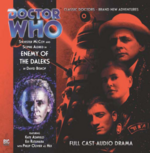 Enemy-of-the-daleks.jpg cover large