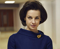 Jessica-raine-als-verity-lambert