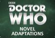 20141029155242dw-novel-button logo medium logo medium