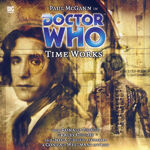 Dwmr080 timeworks 1417 cover large