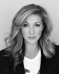 TracyAnn Oberman