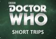 20141029155319dw-short-trips logo medium logo medium