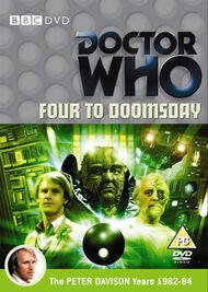 Dvd 118