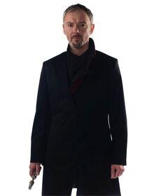 Doctor-Who-season-10-finale-John-Simm-The-Master-979004