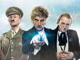 303 - Twice Upon a Time