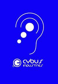 Cybus Industries EarPod