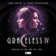 Graceless 4
