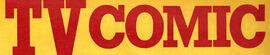 Tv comic logo 69