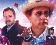 Doctor 7 Master 1
