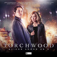 BiFi Torchwood Aliens Among Us 3