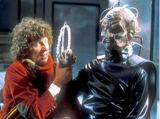 078 - Genesis of the Daleks