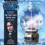 Dw103 the girl who never was - web - big cover large