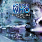 Dwmr084b thenowhereplace 1417 cover large
