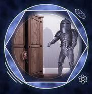 Profilbild Doctor 13