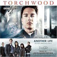 Torchwoodaudiobookanotherlife