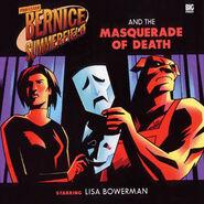 Masquerade of Death