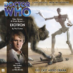 Dwmr095 exotron 1417 cover large