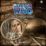 Stones of Venice