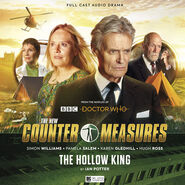 The New Counter Measures The-Hollow-King