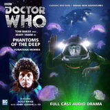 Phantoms-of-the-deep cover large