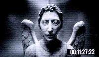 Weeping-Angels 2