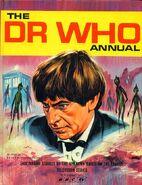 DWA 1968