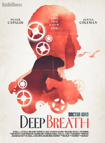 Doctor-who-season-8-episode-1-premier-deep-breath-poster-s08e01