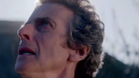 Doctor Who Series 9 Trailer -3 - Doctor Who - BBC