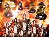 187 - Doomsday