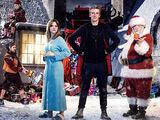 276 - Last Christmas