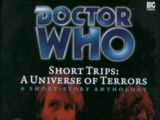 Short Trips: A Universe of Terrors