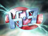 K9 (TV-Serie)