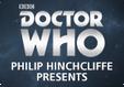 20141030084945hinchcliffe-button logo medium logo medium