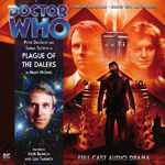 Dwmr129 plagueofthedaleks 1417 cover large