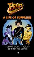 A Life of Surprises