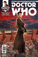 Titan Doctor 10 weinende engel 4 b