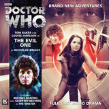 3.04-the-evil-one cover large