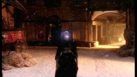 163 - The Unquiet Dead | Doctor Who Torchwood Wiki ...