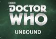 Dw-unbound logo medium logo medium