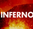 054 - Inferno