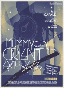 Doctor-who-season-8-episode-8-mummy-on-the-orient-express-poster-s08e08