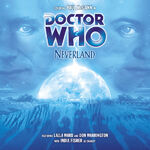 Dwmr033 neverland 1417 cover large