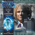 Dw105 the condemned - web - big cover large